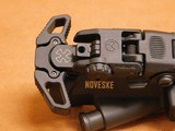 Noveske AR-15/M4 14.5 upper, pinned Surefire Brake - 9 of 14