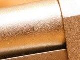 Remington Model 870 Marine Magnum 12 Ga 18-inch - 14 of 21