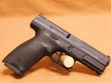 CZ-USA P-10 C Compact (91520) with Box, Mags - 6 of 11