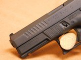 CZ-USA P-10 C Compact (91520) with Box, Mags - 5 of 11