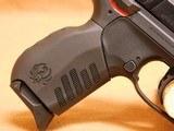 Ruger SR22 Black/Black Model 3600 SR-22 - 7 of 10
