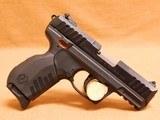 Ruger SR22 Black/Black Model 3600 SR-22 - 6 of 10