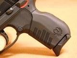 Ruger SR22 Black/Black Model 3600 SR-22 - 3 of 10