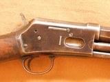 ANTIQUE Colt Lightning Rifle (.32-20, mfg. 1890) - 4 of 13