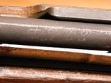 Gustloff Werke K98k Scarce, Early Code BCD41 - 6 of 20