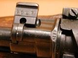 Gustloff Werke K98k Scarce, Early Code BCD41 - 8 of 20