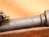 Gustloff Werke K98k Scarce, Early Code BCD41 - 16 of 20