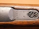 Gustloff Werke K98k Scarce, Early Code BCD41 - 10 of 20
