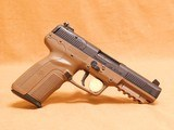 FN Five-seveN MKII FDE 20 Round, Adj Sights - 6 of 12