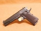 Springfield Armory 1911-A1 Mil-Spec 45 ACP PB9108L - 2 of 10