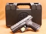 Beretta APX Compact (JAXC921) 9mm 13 rd