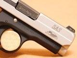 Sig Sauer P938 Micro Compact (938-9-SAS-Ambi) - 9 of 15
