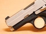 Sig Sauer P938 Micro Compact (938-9-SAS-Ambi) - 5 of 15