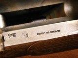 Westley Richards Ovundo Game Gun 12 Ga 28-inch w/ Case - 19 of 24