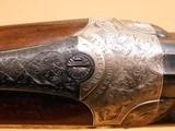 Westley Richards Ovundo Game Gun 12 Ga 28-inch w/ Case - 9 of 24