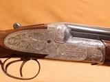 Westley Richards Ovundo Game Gun 12 Ga 28-inch w/ Case - 6 of 24