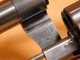 Colt Officers Model .38 Spl Heavy Barrel Target - 12 of 14