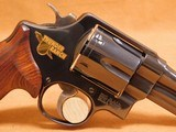Smith & Wesson Model 21-4 Thunder Ranch 44 S&W Spl - 8 of 11