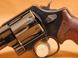 Smith & Wesson Model 21-4 Thunder Ranch 44 S&W Spl - 3 of 11