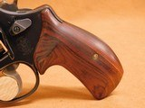 Smith & Wesson Model 21-4 Thunder Ranch 44 S&W Spl - 2 of 11