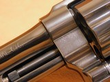 Smith & Wesson Model 21-4 Thunder Ranch 44 S&W Spl - 5 of 11