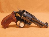 Smith & Wesson Model 21-4 Thunder Ranch 44 S&W Spl - 6 of 11