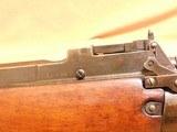 BSA Lee Enfield No.4 Mk1 (1943) British WW2 - 3 of 11