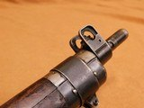 Savage Lee Enfield No.4 Mk1 (Lend-Lease Early 1943) British WW2 - 7 of 11