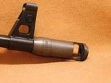 Century Arms RAS47/AK-47 w/ MAGPUL FDE Furniture - 5 of 11