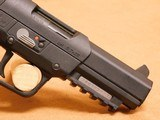 FNH Five-seveN IOM (Black, with Box, 2 Mags) - 9 of 10