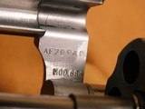 Smith & Wesson Model 686 No Dash 6-inch 357 Magnum - 9 of 11