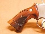 Smith & Wesson Model 686 No Dash 6-inch 357 Magnum - 6 of 11