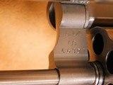 Smith & Wesson Model 686 No Dash 6-inch 357 Magnum - 10 of 11