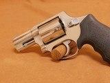 Taurus Model 605 (.357 Magnum, Stainless) - 1 of 6