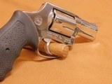 Taurus Model 605 (.357 Magnum, Stainless) - 2 of 6