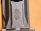 RARE DWM American Eagle Luger Model 1906 (9mm, 1 of 3000) - 11 of 14