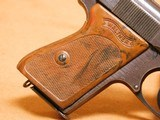 Walther PPK (Army Issue, Complete Rig: 2 Mags & Holster) Nazi German - 10 of 18