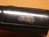 Webley Scott Model 1909 Self-Loading Pistol (RARE 1 of 1700) - 12 of 13