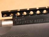 Magnum Research Magnum Lite (.22 LR, 17-inch, Hogue Stock) - 9 of 10