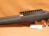 Magnum Research Magnum Lite (.22 LR, 17-inch, Hogue Stock) - 7 of 10