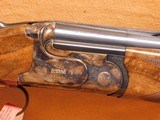 MAKE AN OFFER Caesar Guerini Summit Limited Sporting (UPGRADED Wood, 12 Ga, 32-inch) - 5 of 11
