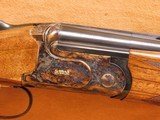 MAKE AN OFFER Caesar Guerini Summit Limited Sporting (12 Ga, 32-inch) - 5 of 9