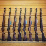 HAVE GUNS YOU NEED TO SELL? WE'D LOVE TO BUY THEM!