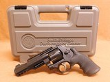 Smith & Wesson Model 327 M&P R8 Performance Center (170292, 8-Shot .357)