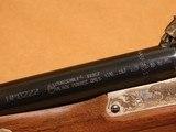 LIKE NEW Pedersoli Howdah Pistol (Black Powder, 20 Ga/.50 Cal) - 5 of 15