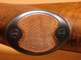 Ruger No. 1 (.375 H&H Mag, Custom, Tommy Kaye,FEGA) - 19 of 20
