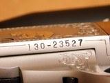 Ruger No. 1 (.375 H&H Mag, Custom, Tommy Kaye,FEGA) - 18 of 20