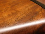 Ruger No. 1 (.375 H&H Mag, Custom, Tommy Kaye,FEGA) - 20 of 20