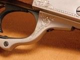 Ruger No. 1 (.375 H&H Mag, Custom, Tommy Kaye,FEGA) - 7 of 20