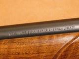 Ruger No. 1 (.375 H&H Mag, Custom, Tommy Kaye,FEGA) - 16 of 20